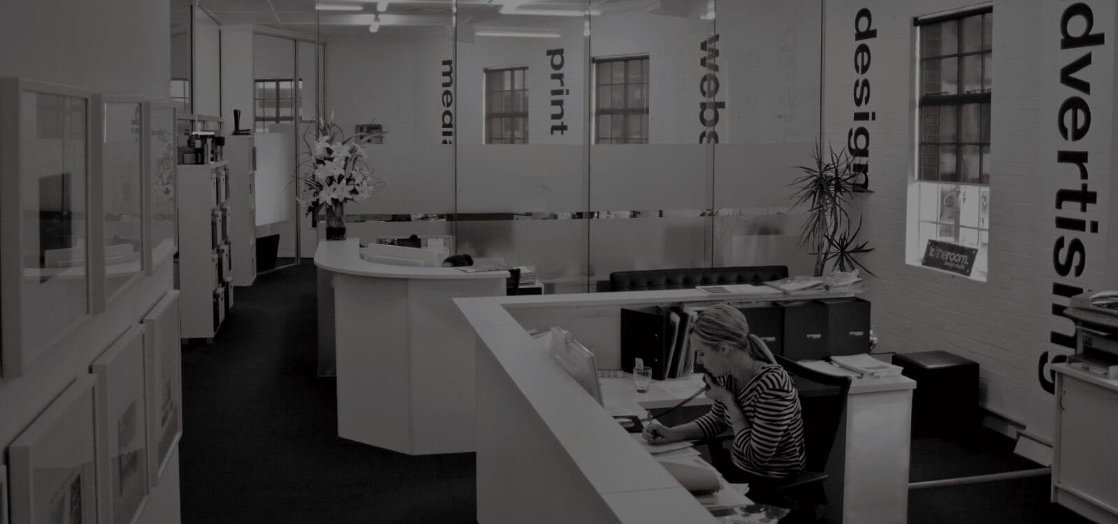 The Room Design Studio