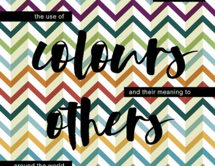 Colours_Design